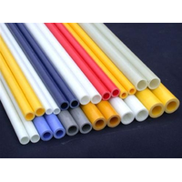 glass fibre Tube for electrical equipments thumbnail image