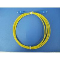 fiber optical patch cord SC-SC