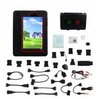 Launch X431 V X431 Pro with Wifi Bluetooth Tablet Full System Diagnostic Tool thumbnail image