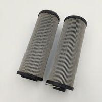 Return oil filter DYSL-50/25W