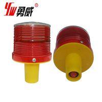 Solar Barrier Cones,LED Warning Light,Traffic LightSolar Barrier Cones,LED Warning Light,Traffic Lig