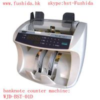 Bill counters,banknote counters,currency counters,cash counters,skype:bst-fushida