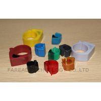 FRD072 Electronic Foot Ring