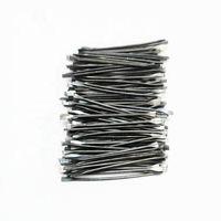 Dumbbell Shaped Steel Fiber