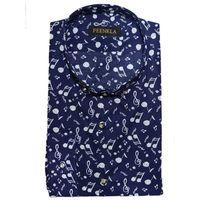 New product slim fit men shirt,cotton shirt,Korean shirt,point collar men shirt thumbnail image