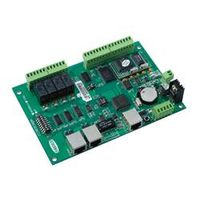 sell access control,access controllers, thumbnail image