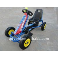 kids pedal go kart  hot sale go kart mini go kart
