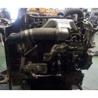 NISSAN AL30 used diesel engine