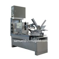 sink grinding machine