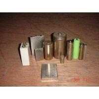 buying NI-MH,NI-CD,LI-ION battery scrap thumbnail image