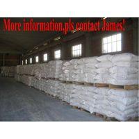 Aluminium Hydroxide For BMC and SMC