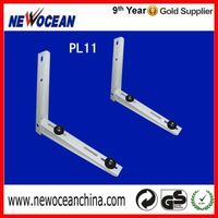 PL11-- Air conditioner wall brackets manufacturer