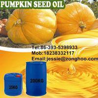 pumpkin seed oil thumbnail image