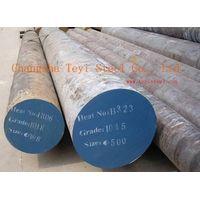 steel round bar-42CrMo4, C45, 34CrNiMo6, ect
