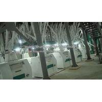 maize flour processing line,corn flour mill,wheat flour mill plant
