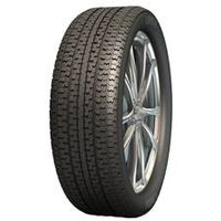 Radial tyres from WINA & BOTO ST205/75R15
