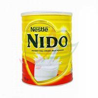 Nestle Nido Milk Powder thumbnail image