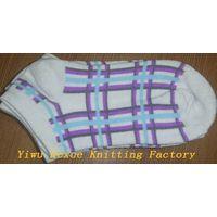 fashion children ankle socks thumbnail image