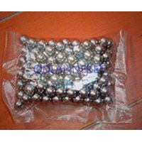 we sell bike steel ball thumbnail image