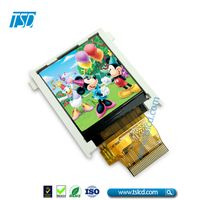 TSD TSLCD 1.44 inch tft lcd module