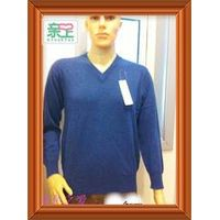 100 cashmere sweaters sale thumbnail image
