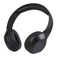 Cost Effective Premium Quality On-ear Wireless 5.0 Bluetooth Headset thumbnail image