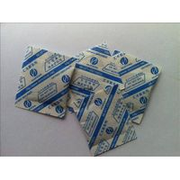 200 Generic oxygen absorber thumbnail image