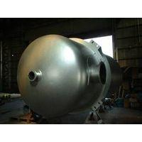 Hydrochloric Acid Tank thumbnail image