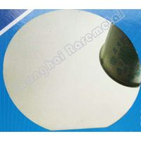 Tungsten Copper(WCu) Heat substrate for LEDs