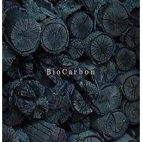 Oak Charcoal for BBQ restaurant grade thumbnail image