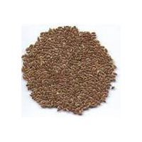 Sell Flax Seed Oil thumbnail image