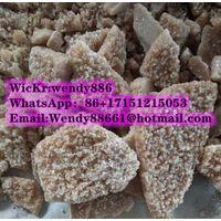 Supply Eutylones Bk-Ebdbs Bk-Ebdps Crystal(WicKr:wendy886 ,WhatsApp:86+17151215053 ) thumbnail image