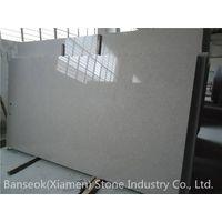 China G681 Pink Granite Tiles and Slabs thumbnail image