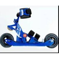 Dir roller skate( Kids series) thumbnail image