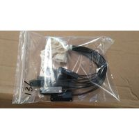 Sinotruk HOWO Temperature Sensor for Sale-WG1630820313