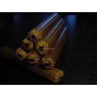 Firewood Sawdust Briquettes thumbnail image