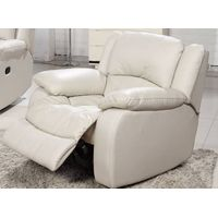 New style leather confortable lift recliner chair