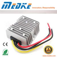 DC DC Converter 12V to 36V 5A, Power Converter