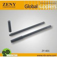 floam barrel but dig pen ZY-401