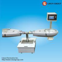 LVD-100KG-6D Electrodynamic Vibration Generator System thumbnail image