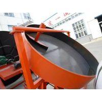 HOT suppling compound fertilizer disc pelletizer thumbnail image