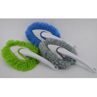 Microfiber Fluffy Duster