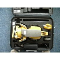 charger for total station