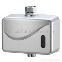 C5231 Automatic Urinal Flusher thumbnail image