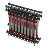 UF membrane module