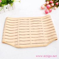 Super Effect Girdle Waist Slimming Belt