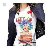 Pet Hot Peel Heat Transfer Film/Transfer Paper for Printing and Heat Press