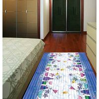 PVC Flooring Mat-V7193