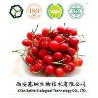 High Quality Acerola Extract