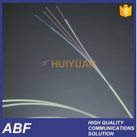 2 CORE AIR BLOWN OPTICAL FIBER UNIT